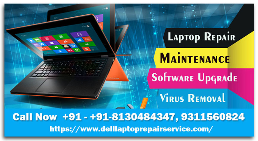 https://delllaptoprepairservice.com/assets/images/dell-laptop-repair-service.jpg