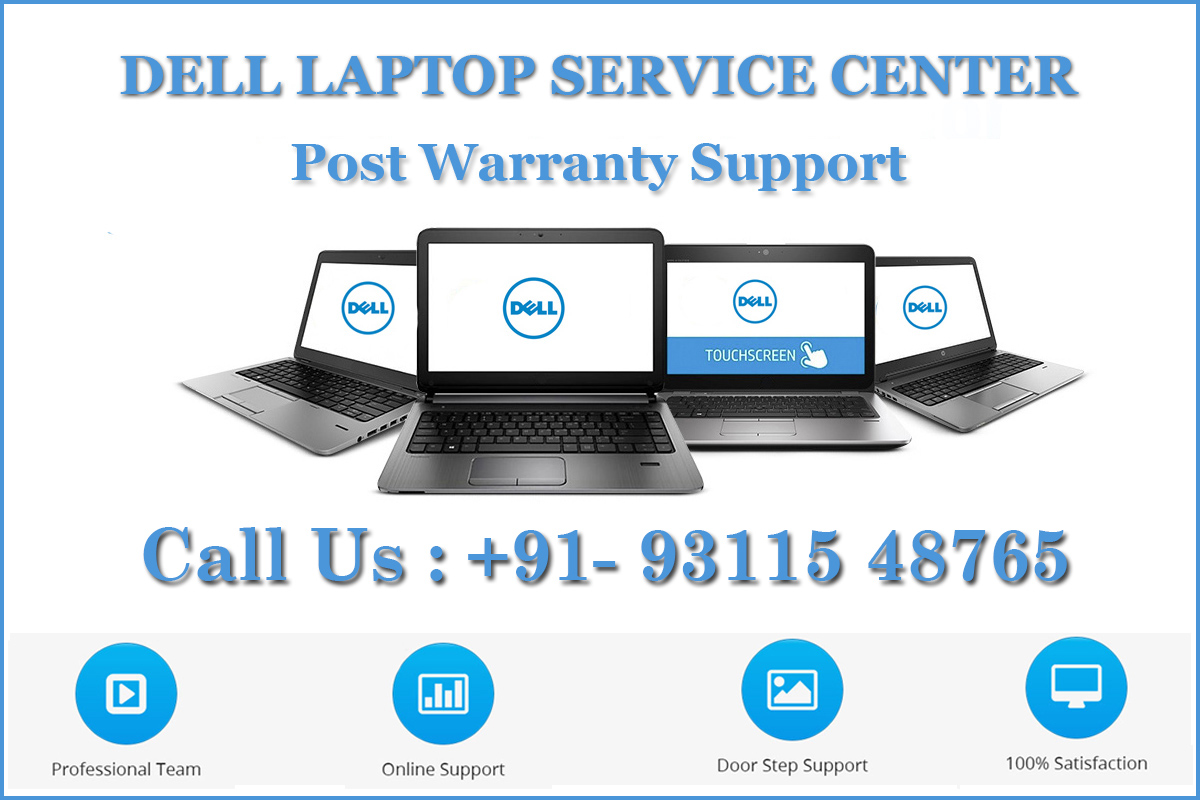 dell_laptop_service_center_in_Udyog Vihar